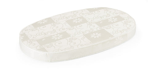 Sleepi Mattress by Colgate - White