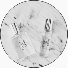 Load image into Gallery viewer, Muse / Roll-On Oil / 15ml | Riddle Oil - Fragrance