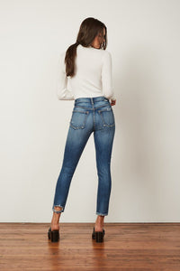 Billy Mame Denim by Boyish