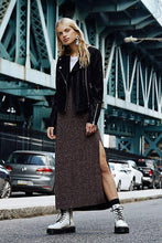 Load image into Gallery viewer, Lola Maxi by Free People
