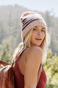 Tullamore Beanie by Free People