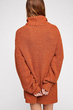 Load image into Gallery viewer, Eleven Sweater, Free People - Bohemian Mama