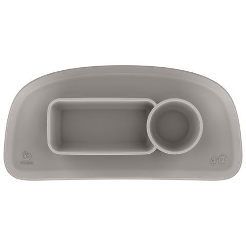 Presale: Ezpz by Stokke placement for Stokke Tray V2 Soft Grey