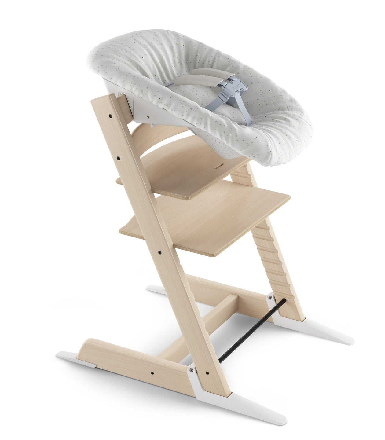 Tripp Trapp Chair Newborn Set Cover Sweethearts