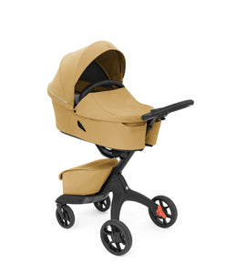 Stokke Xplory X Golden Yellow