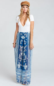 The Best Pants by Show Me Your Mumu