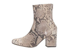 Load image into Gallery viewer, Cecile Ankle Boot, Free People - Bohemian Mama