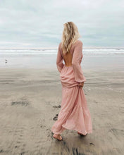 Load image into Gallery viewer, minkpink be someone maxi dress
