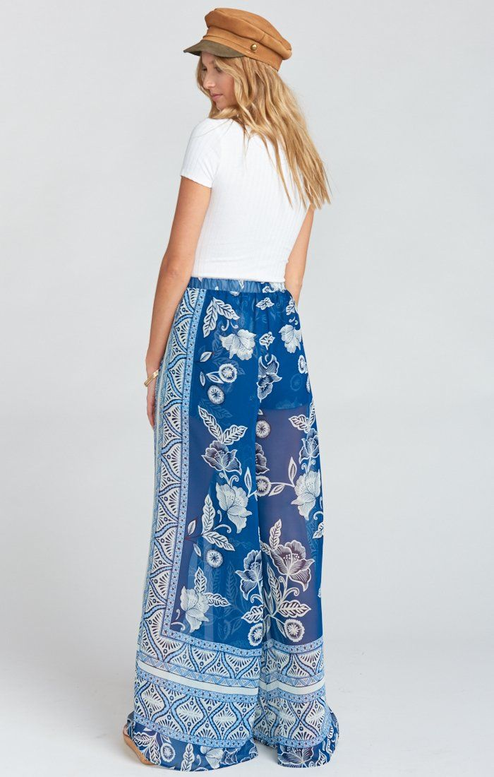 Load image into Gallery viewer, The Best Pants by Show Me Your Mumu