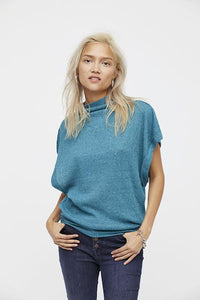 Madeline Top by Free People