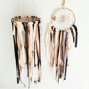 Dream Catcher Mobile-SALE, (N/A) - Bohemian Mama