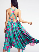 Load image into Gallery viewer, Summer Nights Maxi by Free People