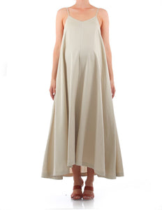 The Edith Dress by Madeline Maternity
