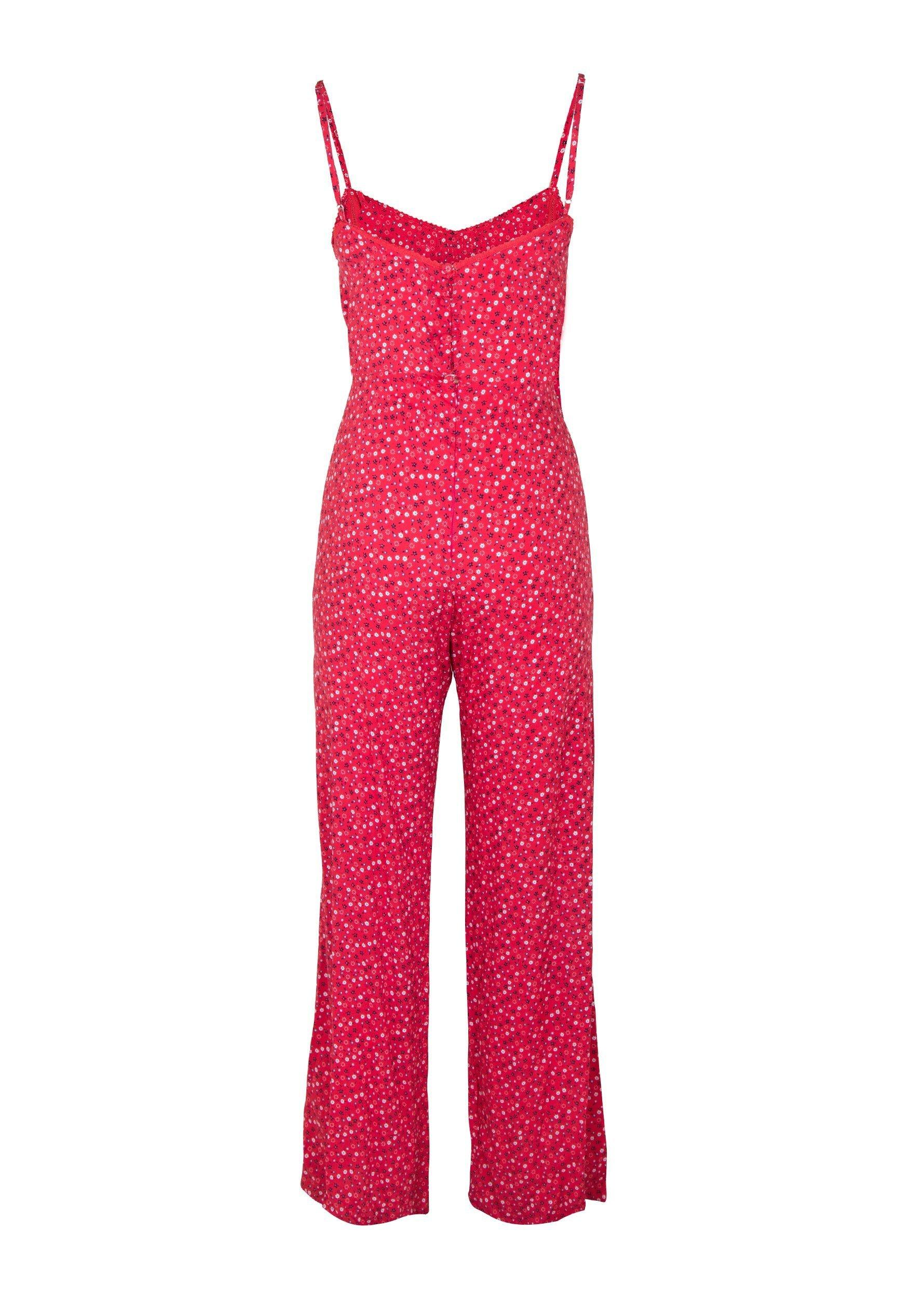 Load image into Gallery viewer, Daphne Pintuck Jumpsuit, Auguste The Label - Bohemian Mama