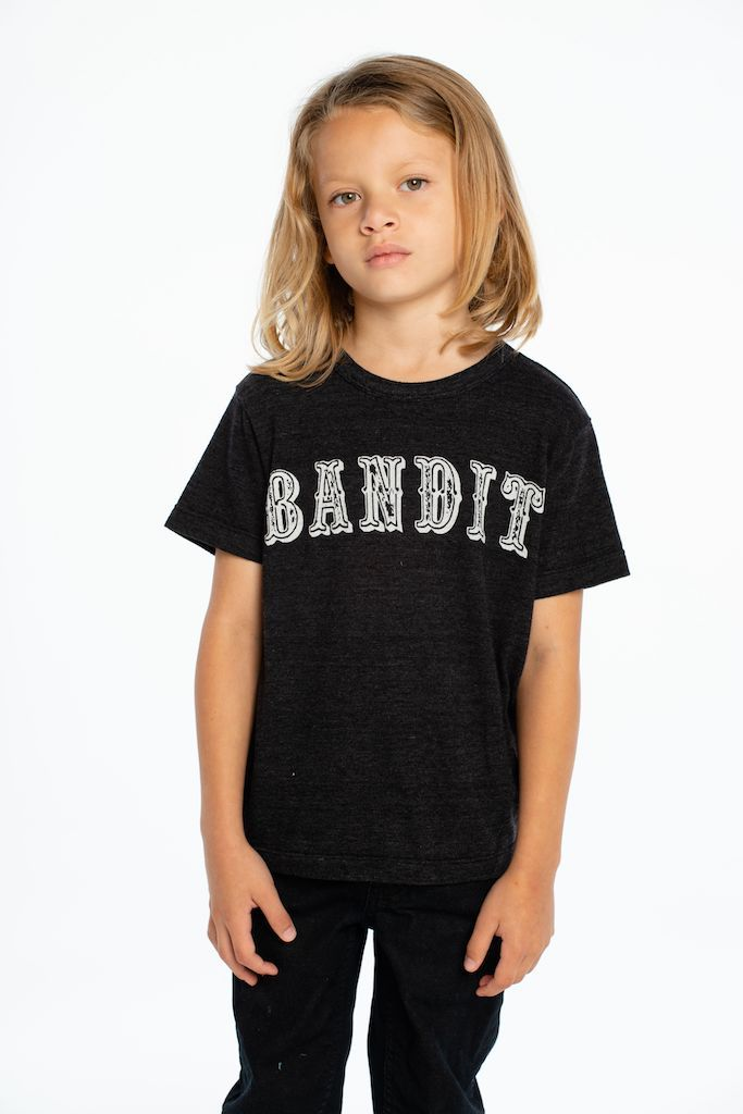 Bandit from Chaser Kids