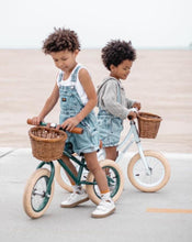 Load image into Gallery viewer, Toddler Balance Bikes