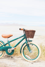Load image into Gallery viewer, Banwood Classic Bike - Green