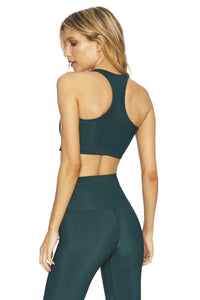 Activewear Beach Riot Rocky Top Green