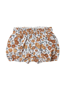 Bloom Piper Short Bloomer Rylee + Cru