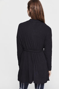 Sleepy Rib Robe by Free People