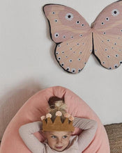Load image into Gallery viewer, Oyoy Butterfly Costume
