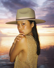 Load image into Gallery viewer, Caramel Rancher - Lack of Color Women's Hat