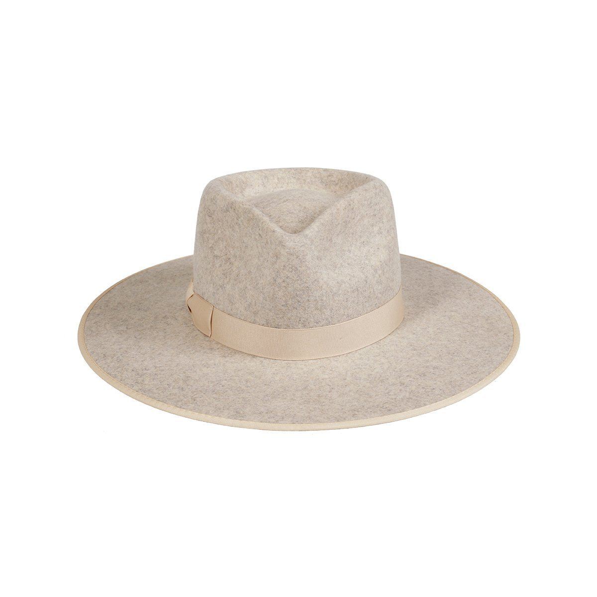 Load image into Gallery viewer, Lack of Color Carlo Rancher | Rancher Hats for Women