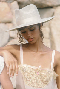 Lack of Color Carlo Rancher Womens Hats
