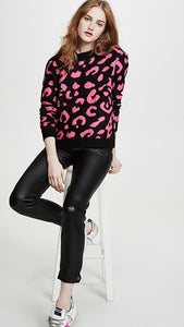 Civet Sweater