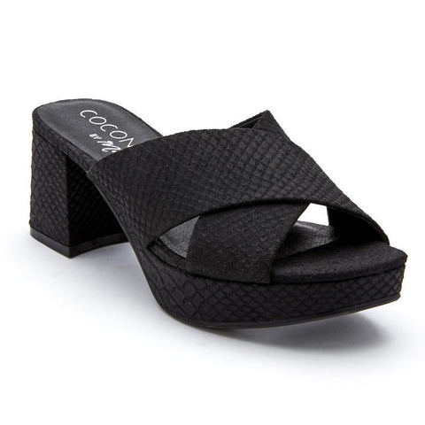 Cleo in Black by Matisse | Women's Shoes