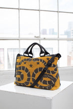 Load image into Gallery viewer, Cleobella Dree Weekender WOmen's