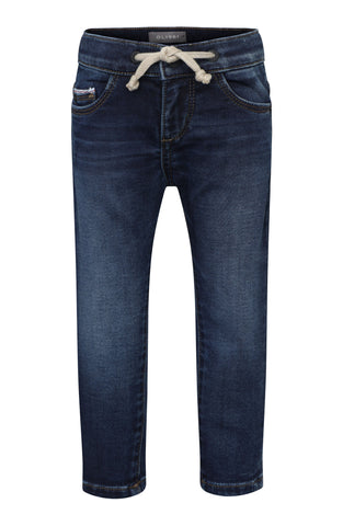 Eddy Infant Denim