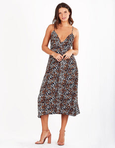 Estella Maxi Dress