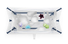Load image into Gallery viewer, stokke flexi bath bundle