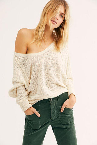 Thien's Hacci by Free People