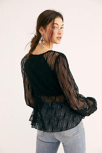 Luisa Top by Free People