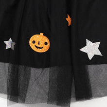 Load image into Gallery viewer, Halloween Cape Dress Up