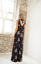 Load image into Gallery viewer, In the Moonlight Jumpsuit - Bohemian Mama