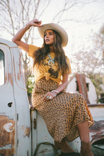 Load image into Gallery viewer, Sharon Skirt - Bohemian Mama