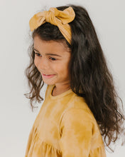Load image into Gallery viewer, Dress - Sunset | Bohemian Mama Littles - Kids' Clothing