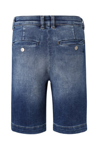 Jacob Toddler Chino Short from DL1961