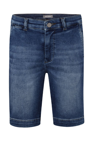 Jacob Toddler Chino Short