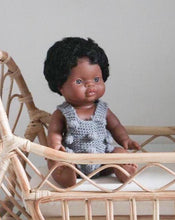 Load image into Gallery viewer, MiniKane Jaro Doll USA