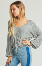 Load image into Gallery viewer, Keegan Sweater by Show Me Your Mumu