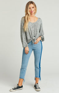 Keegan Sweater by Show Me Your Mumu