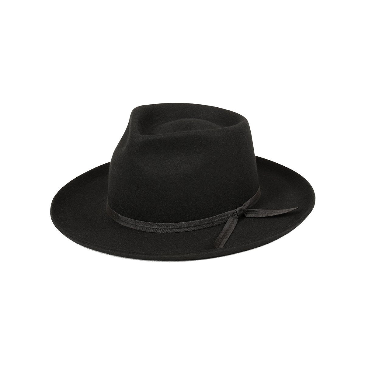 Load image into Gallery viewer, Lack of Color Jethro Hat II | Womens Hats