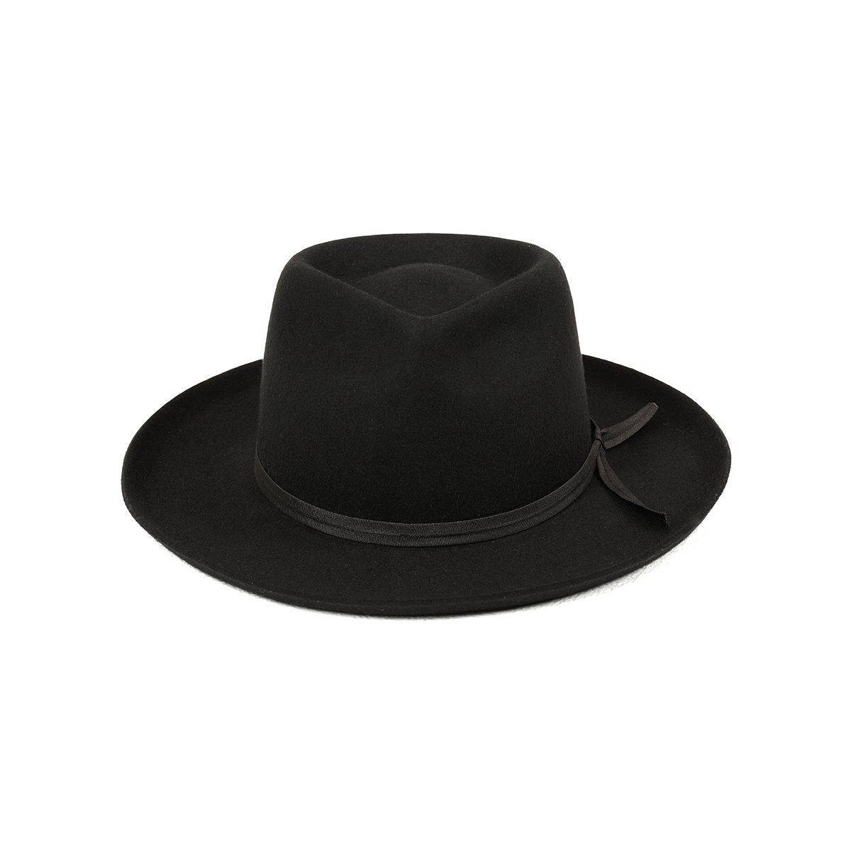 Load image into Gallery viewer, Lack of Color Jethro II | Black Hats
