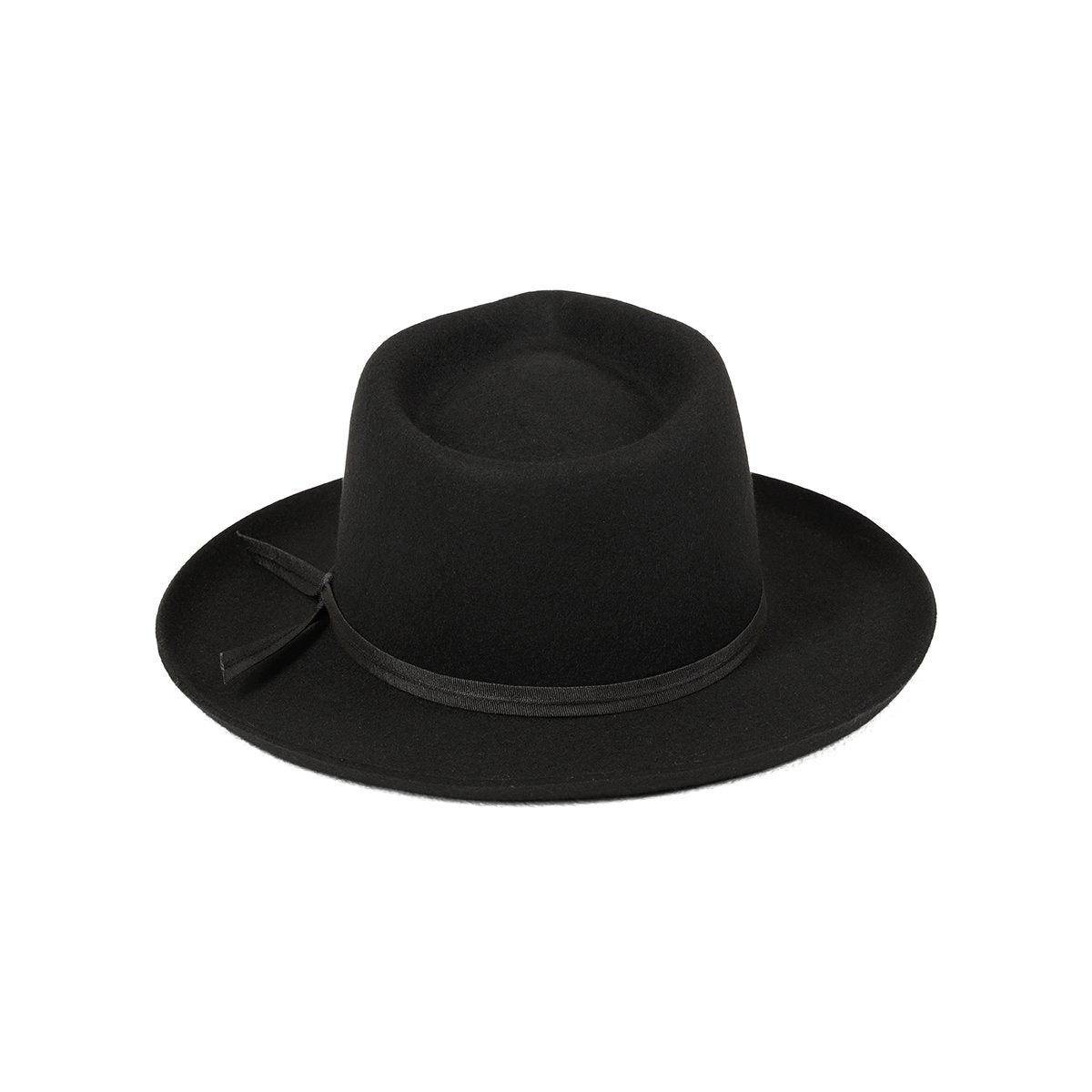 Load image into Gallery viewer, Lack of Color Jethro II | Womens Fedoras