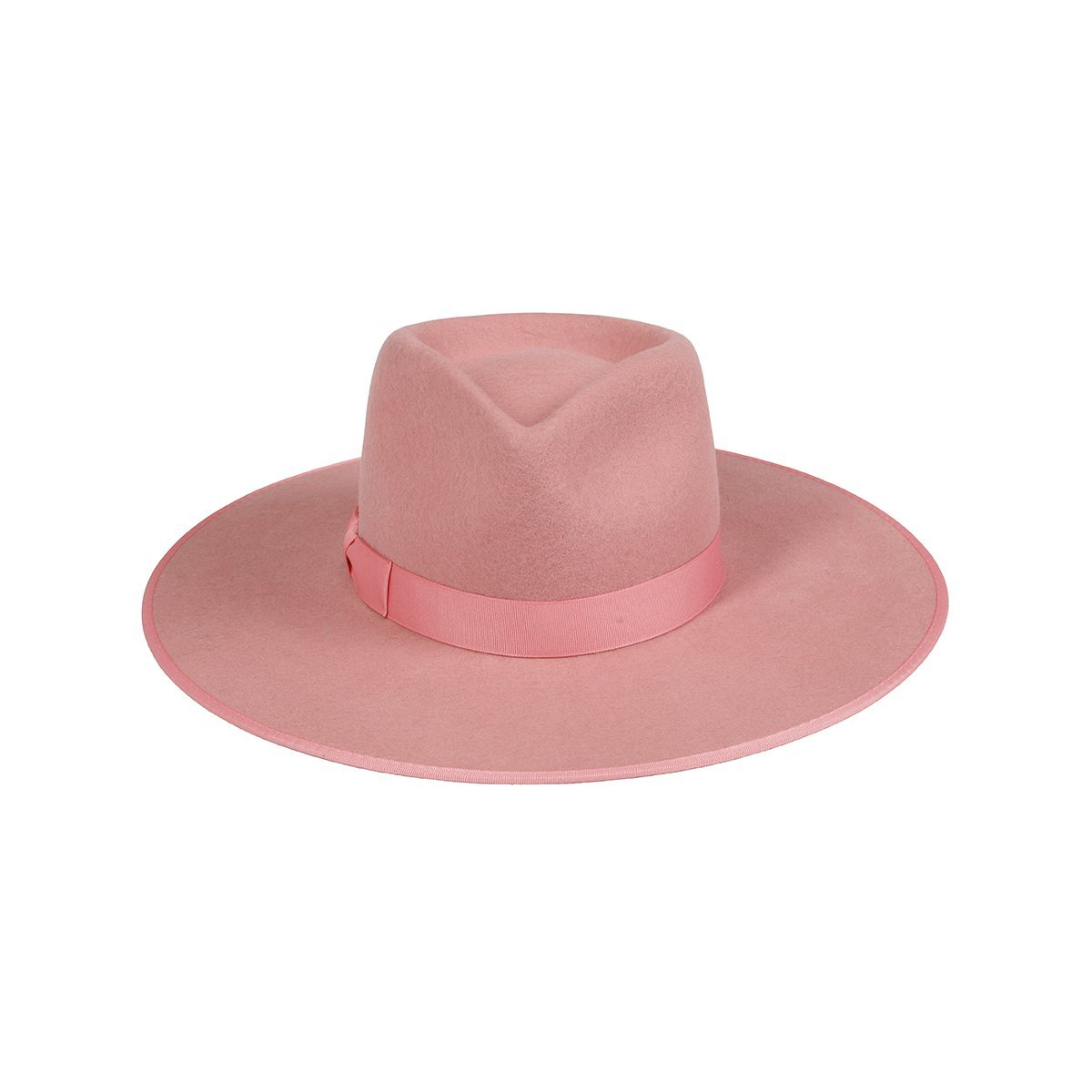 Load image into Gallery viewer, Lack of Color Rose Rancher | Rancher Hats