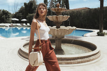 Load image into Gallery viewer, The Maja Pant by Sancia | Summer 2019